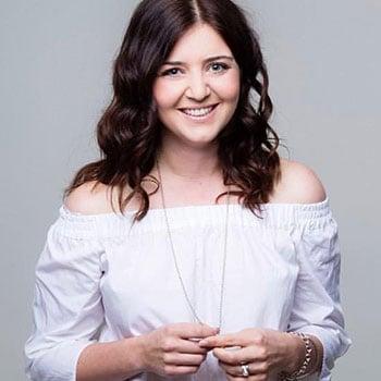Sarah Mezbourian